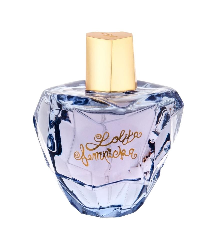 Lolita Lempicka Mon Premier Parfum Eau De Parfum 50ml