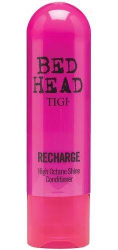 Tigi Bed Head Recharge High Octane Conditioner 200ml