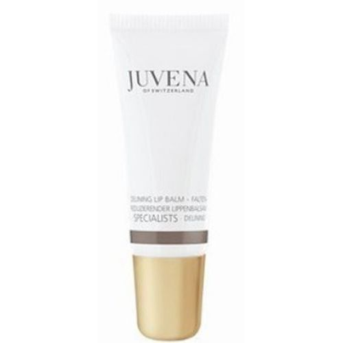 Juvena Specialists Delining Lip Balm - Smoothing Lip Balm 15ml