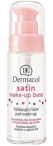 Dermacol Satin Make Up Base 30ml