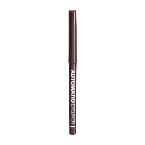 Gabriella Salvete Automatic Eyeliner Eye Pencil 0,28gr 02 Brown