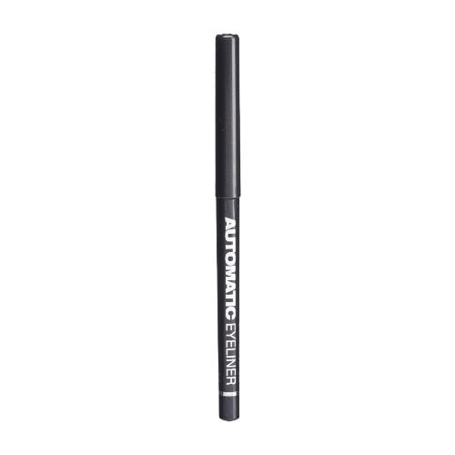 Gabriella Salvete Automatic Eyeliner Eye Pencil 0,28gr 04 Graphite