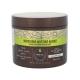Macadamia Professional Nourishing Moisture Hair Mask 236ml (Coarse Hair - Normal Hair)