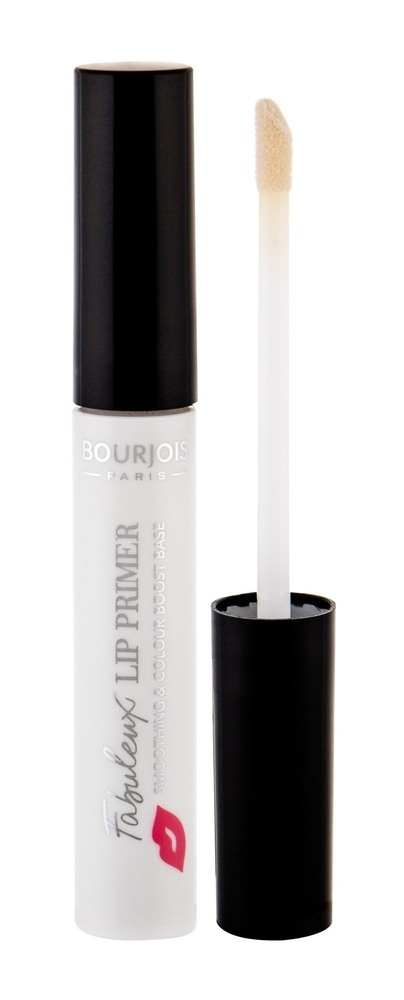 Bourjois Paris Fabuleux Lipstick 6ml 00 Universal Shade
