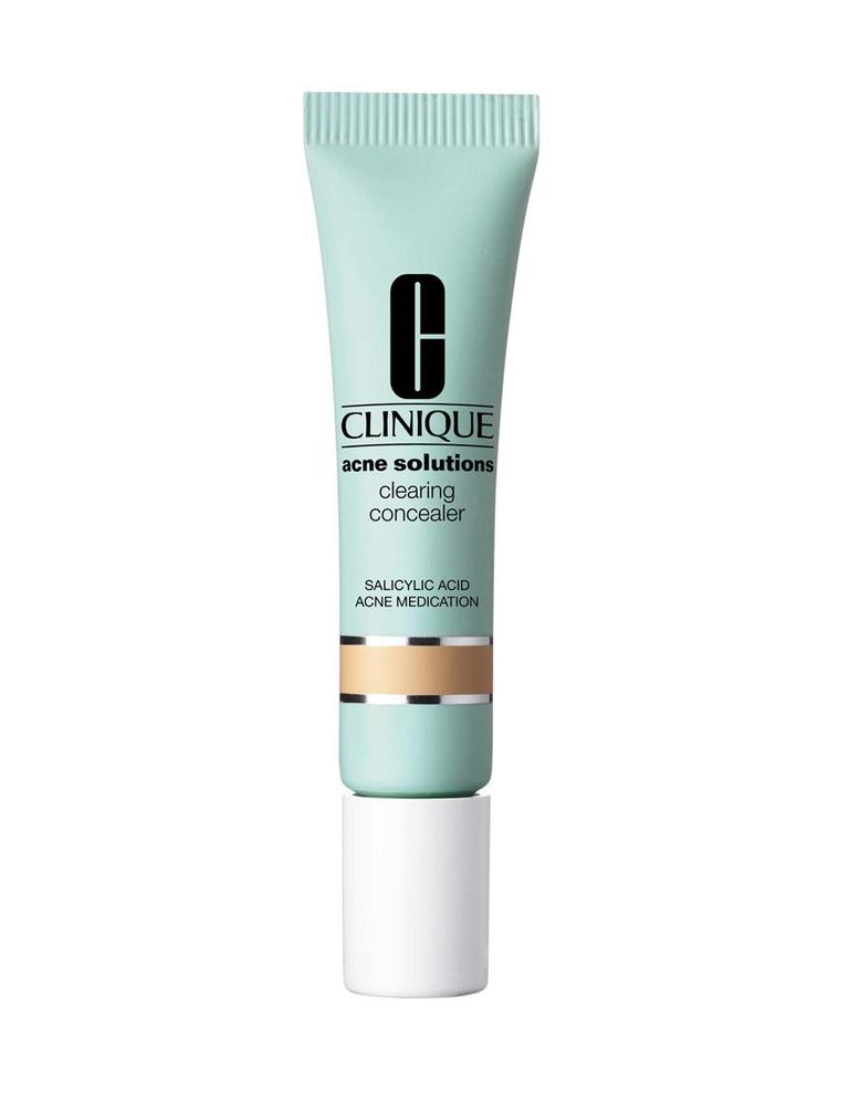 Clinique Anti-blemish Solutions Corrector 10ml 2