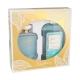 Loden Morning Dew Eau De Parfum 100ml Combo: Edp 100 Ml + Shower Gel 400 Ml