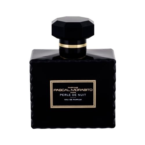 Pascal Morabito Perle De Nuit Eau De Parfum 100ml