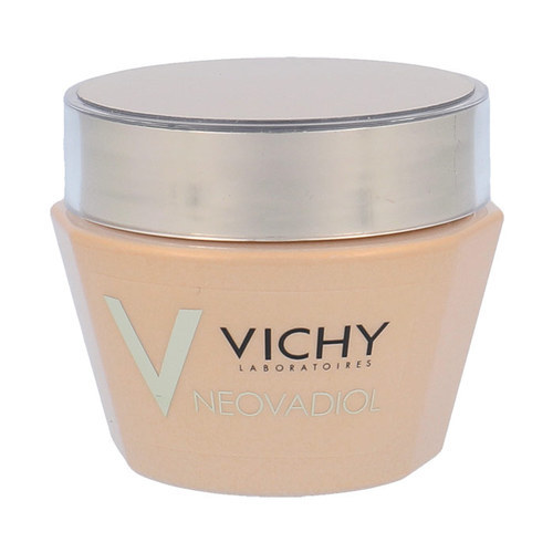 Vichy Neovadiol Compensating Complex Day Cream 50ml (Dry - Mature Skin)