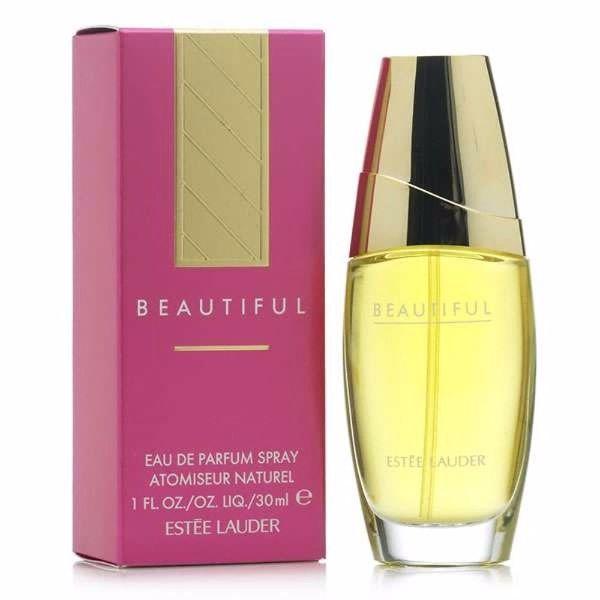 Estee Lauder Beautiful Eau De Parfum 30ml