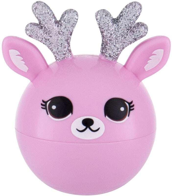 2k Oh My Deer! Lip Balm Strawberry 6gr