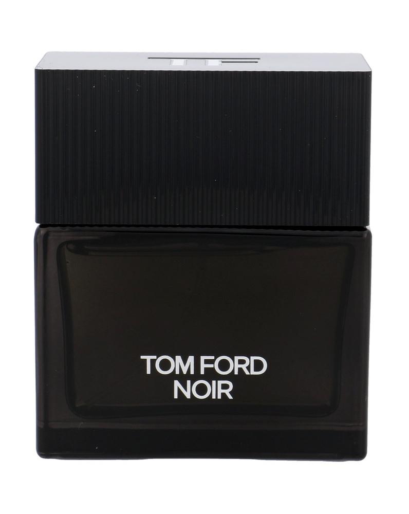 Tom Ford Noir Eau De Parfum 50ml