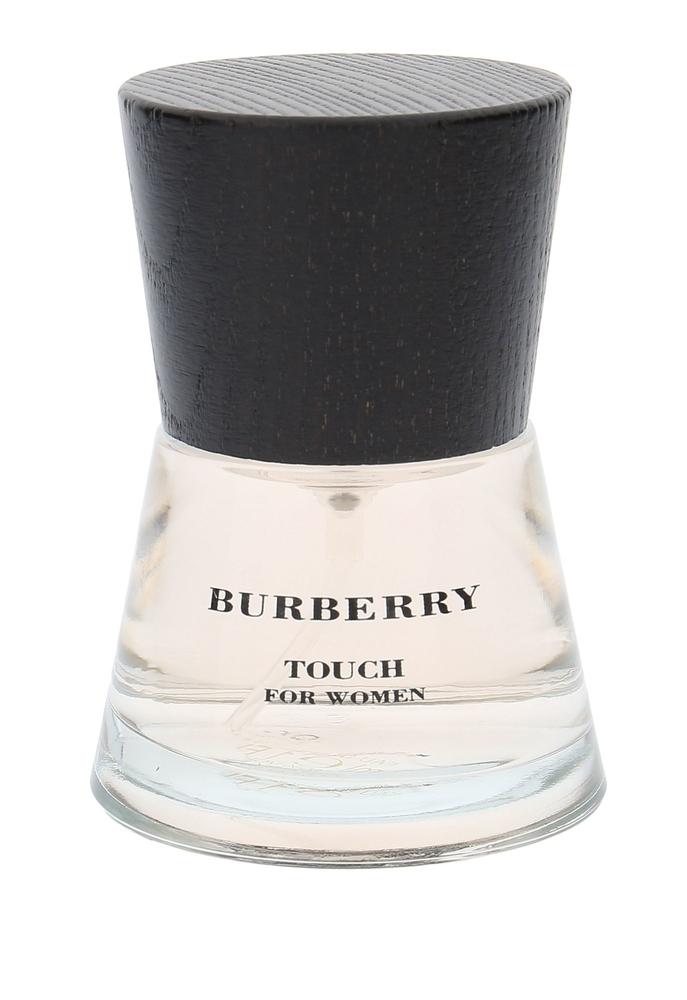 Burberry Touch For Women Eau De Parfum 30ml