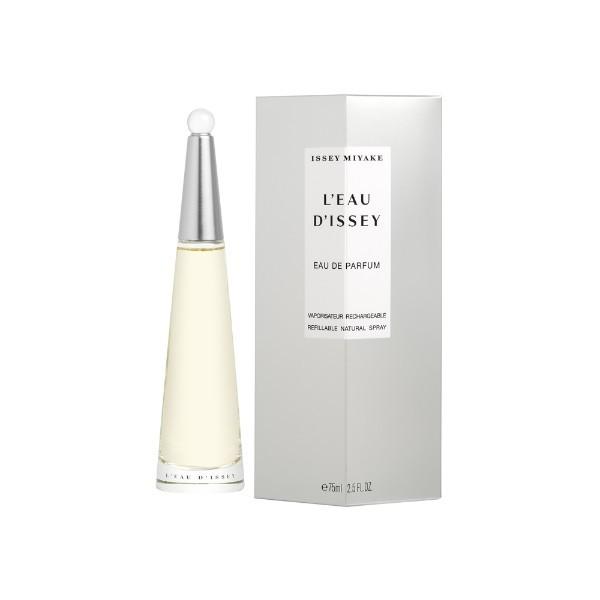 Issey Miyake L/eau D/issey Eau De Parfum 75ml