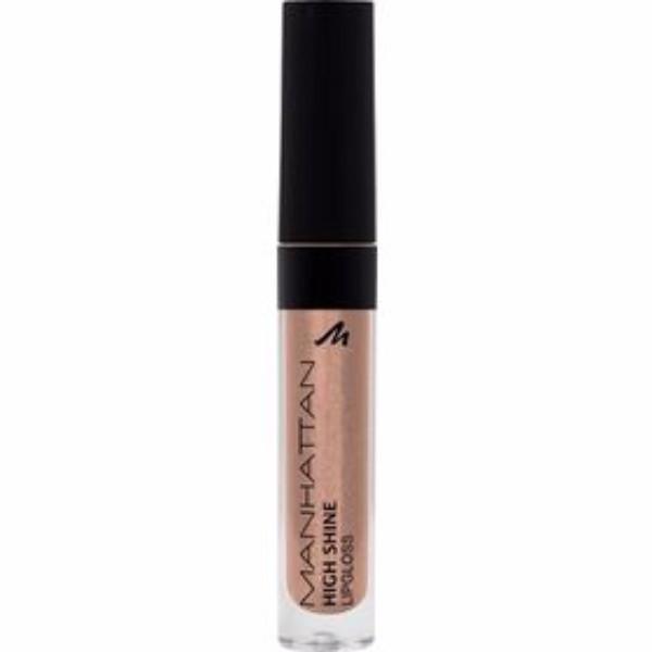 Manhattan High Shine Lipgloss 2,9ml 29g