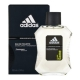 Adidas Pure Game Eau De Toilette 100ml