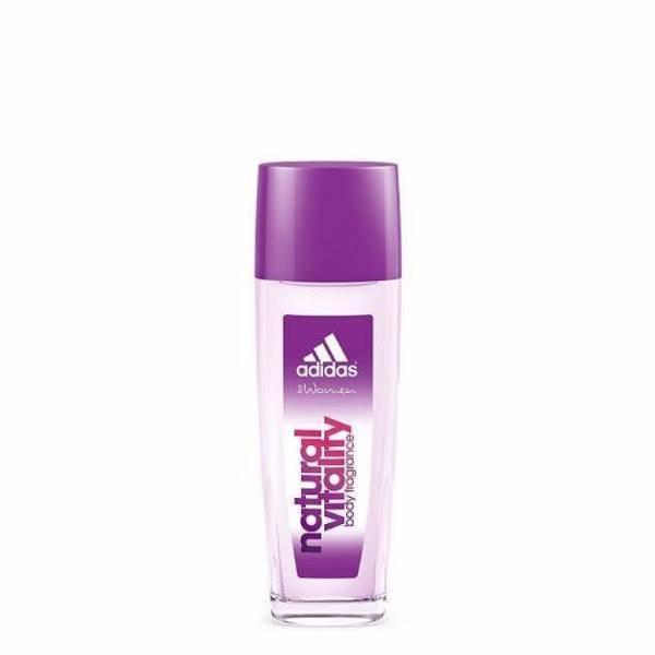 Adidas Natural Vitality Deodorant 75ml