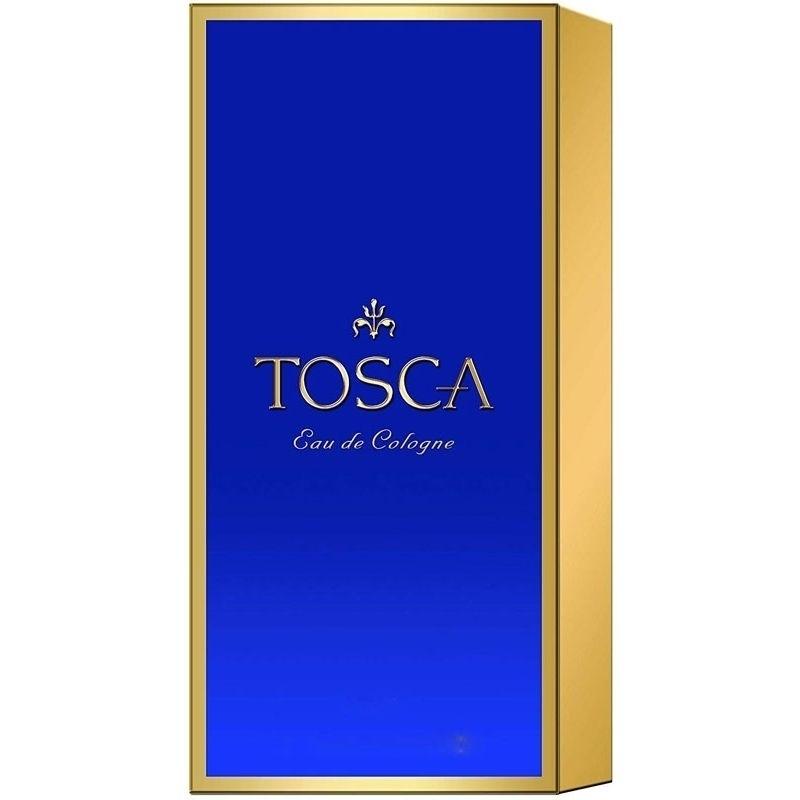Tosca Eau De Cologne 30ml