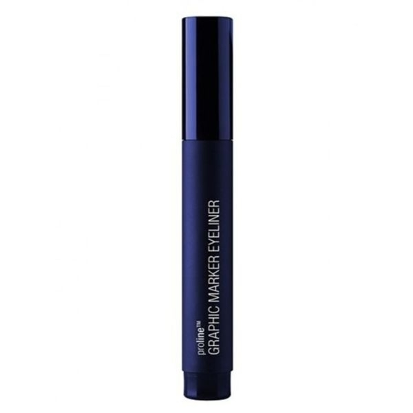 Wet N Wild Pro Graphic Marker Eye Line 2,5gr Airliner Blue (Eyeliner Fix)
