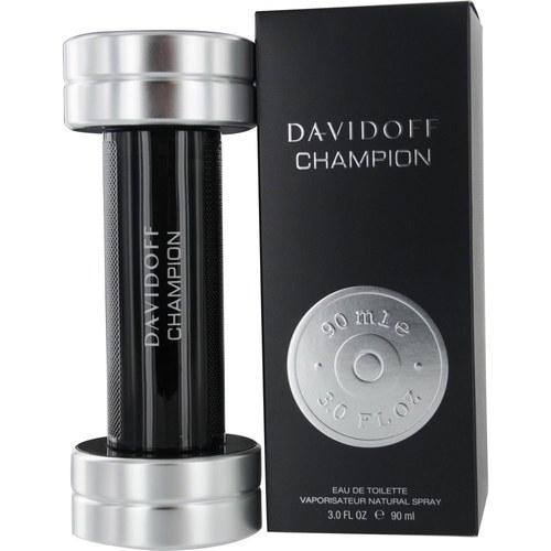 DAVIDOFF Champion EDT 90ml