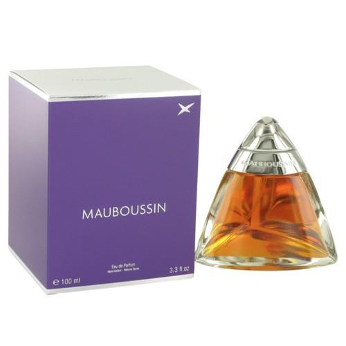 Mauboussin Pour Femme Eau De Parfum 100ml