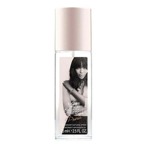 Naomi Campbell Private Deodorant 75ml