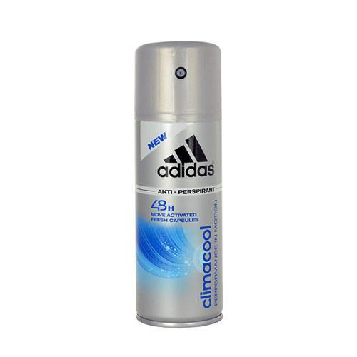 ADIDAS Climacool Men DEO 150ml