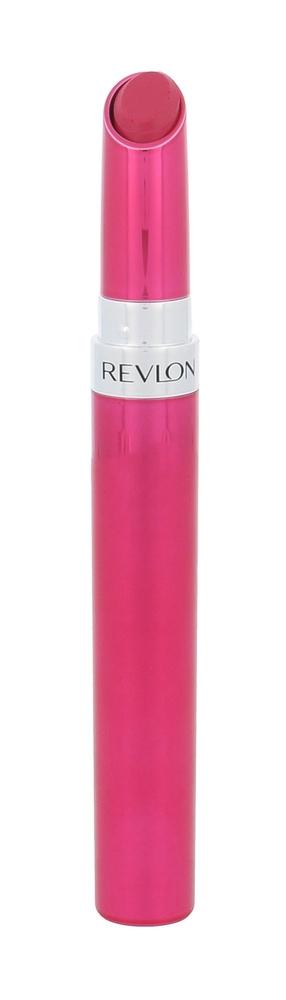 Revlon Ultra Hd Gel Lipcolor Lipstick 1,7gr 735 Hd Garden (Glossy)
