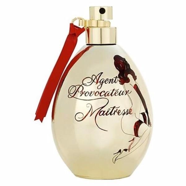 Agent Provocateur Maitresse Eau De Parfum 100ml