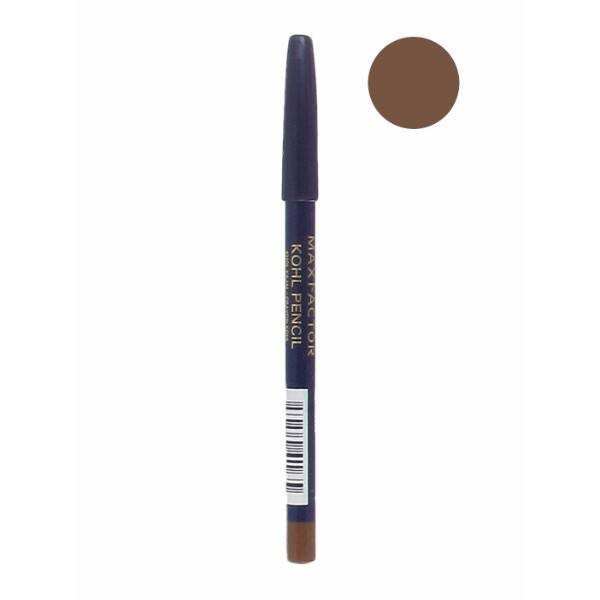 Max Factor Kohl Pencil Eye Pencil 1,3gr 040 Taupe