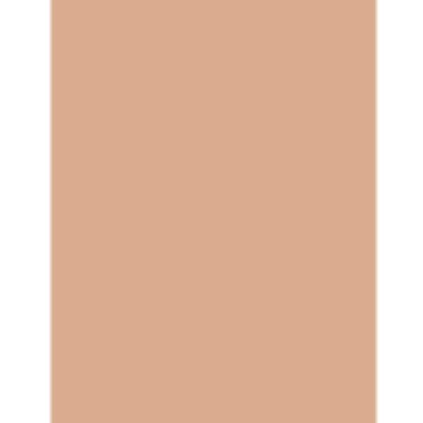 Makeup Revolution Conceal and Define Concealer - C12