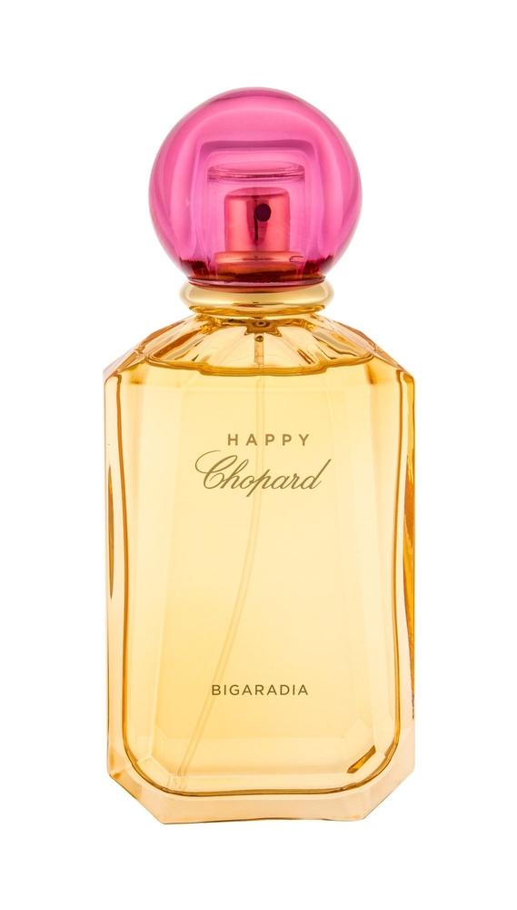 Chopard Happy Bigaradia Eau De Parfum 100ml