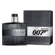 James Bond 007 Eau De Toilette 30ml