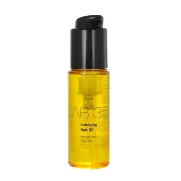 Kallos Lab 35 Indulging Nourishing Hair Oil 50ml