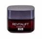 L/oreal Paris Revitalift Laser X3 Day Cream 50ml (All Skin Types - Mature Skin)