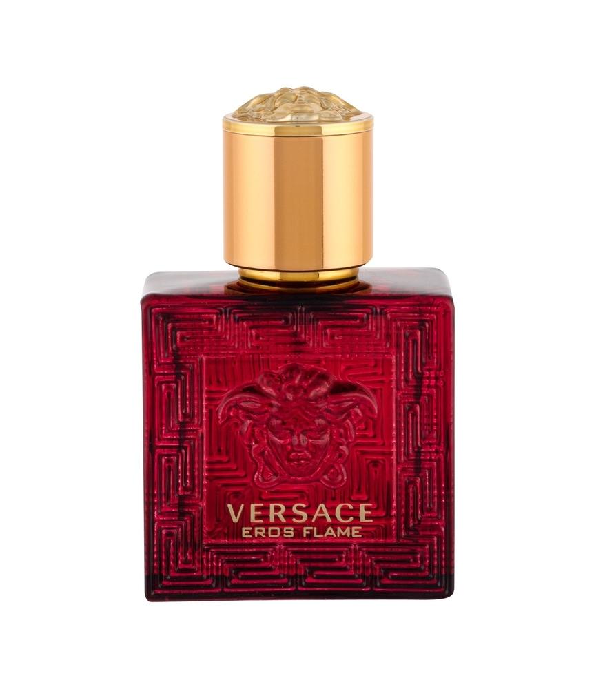 Versace Eros Flame Eau De Parfum 30ml