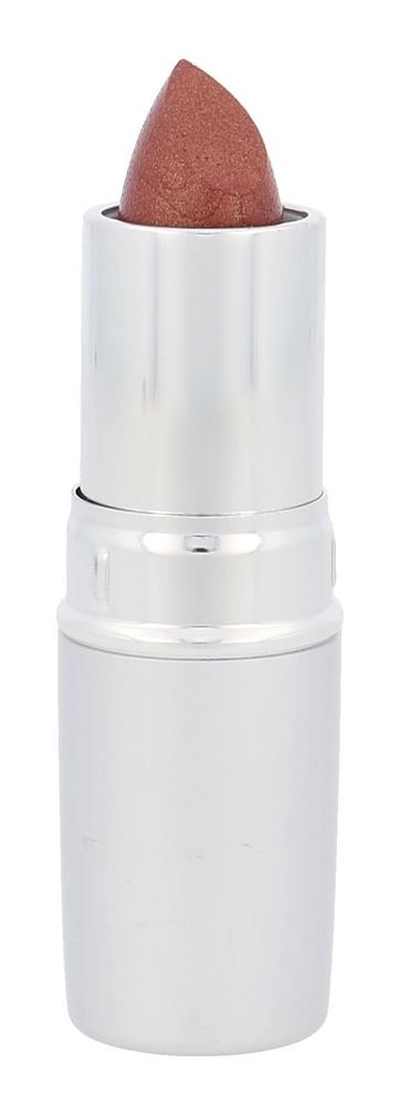 Thebalm Girls Lipstick 4gr Foxxy Pout (Glossy)