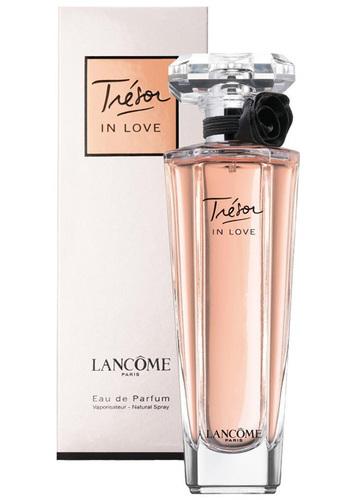Lancome Tresor In Love Eau De Parfum 75ml