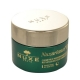 Nuxe Nuxuriance Ultra Replenishing Cream Night Skin Cream 50ml (All Skin Types - For All Ages)