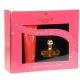Chopard Casmir Eau De Parfum 30Ml - Set: Eau De Parfum 30Ml & 75Ml Shower Gel