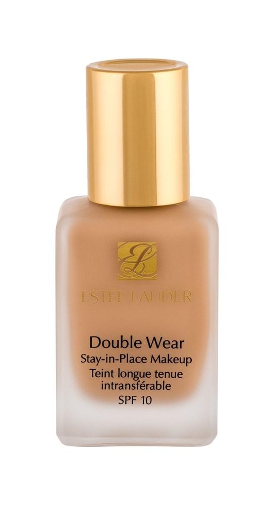 Estee Lauder Double Wear Stay In Place Makeup 30ml Spf10 2w0 Warm Vanilla