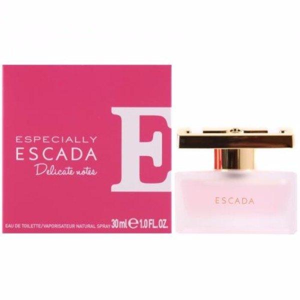 Escada Especially Escada Delicate Notes Eau De Toilette 30ml