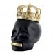 Police To Be The King Eau De Toilette 125ml