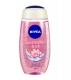 Nivea Waterlily & Oil Shower Gel 250ml