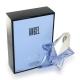 Thierry Mugler Angel Eau De Parfum 15ml Refillable