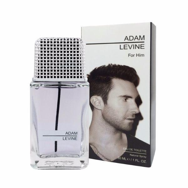 ADAM LEVINE For Men EDT 30ml