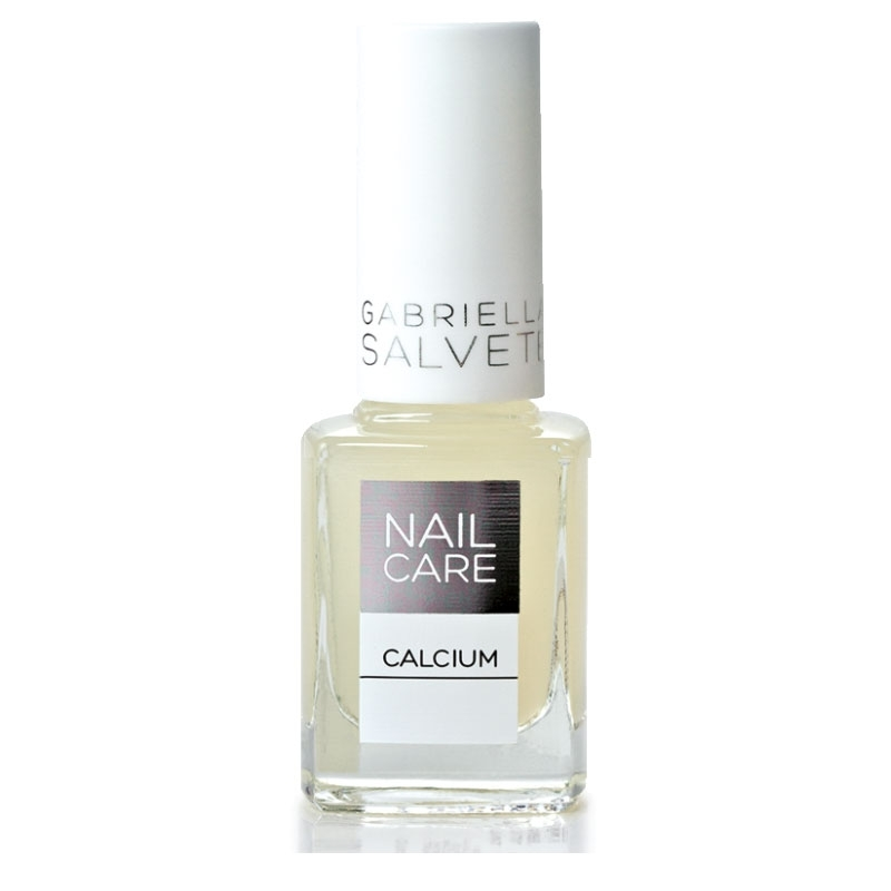 Gabriella Salvete Nail Care Calcium Nail Polish 11ml 04