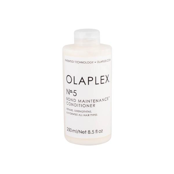 Olaplex Bond Maintenance No. 5 Conditioner 250ml (All Hair Types)
