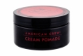 American Crew Style Cream Pomade Hair Gel 85gr (Light Fixation)