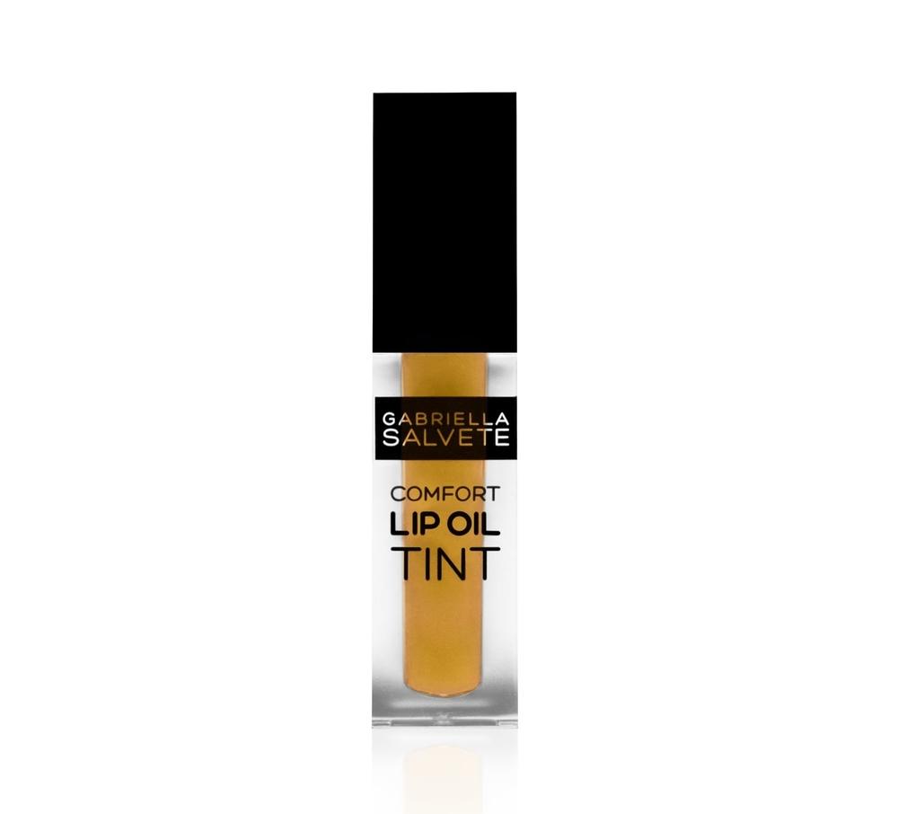 Gabriella Salvete Lip Oil Lip Balm 2,7ml 02 (For All Ages)