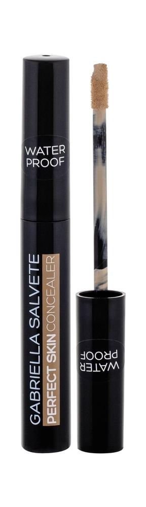 Gabriella Salvete Perfect Skin Corrector 6,2ml 01
